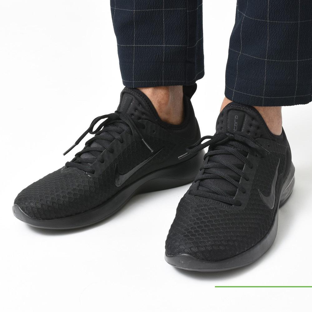 8fcf515132a3 ginlet  NIKE (Nike) AIR MAX KANTARA Air Max cantala 908982002 ...