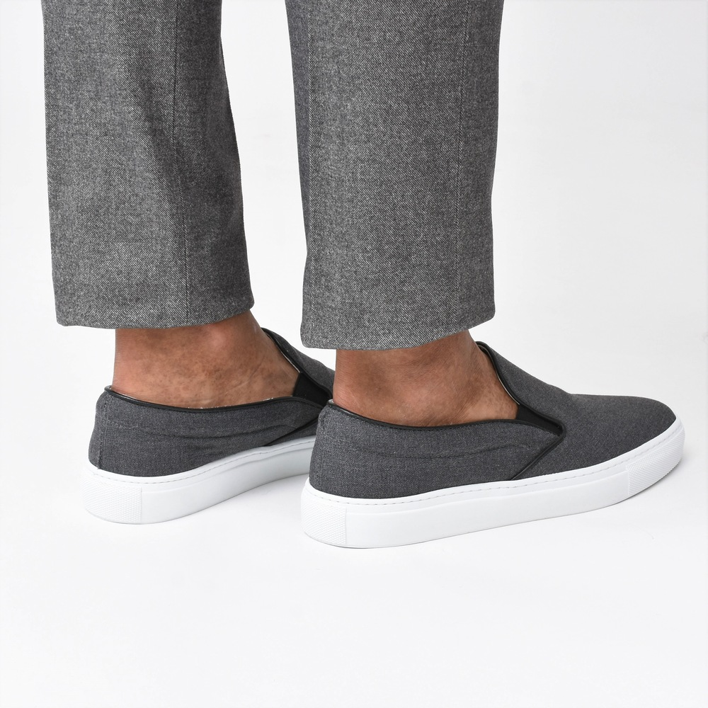 Reebok YourFlex Train SC Men/'s Athletic Lace Up Shoes Sneakers Black 9.5 10.5 13