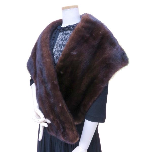 GU(ジーユー)のGU ケープストール レディースのファッション小物(マフラー/ショール
