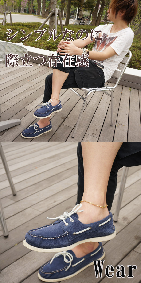 for and color if fashion alloyanklets chin bohemian anklet alloy anklets women leaf foot link bracelets zinc j me or new silver gold