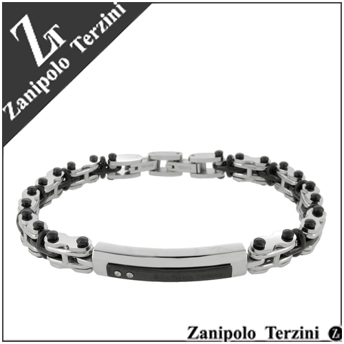 2 Template Surgical Stainless Steel Bracelet Accessories Men S Breath Bracelets Metal Allergies