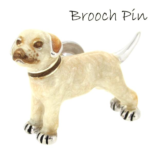 ミニチュア ポインター 犬 シルバー ピンブローチ SILVER 925 シルバーアクセサリー 留め具 銀装飾 ブローチ 動物 ドッグ シルバーピンブローチ プレゼント 人気 おしゃれ