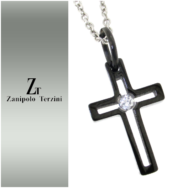 Watermark cross black stainless necklace stainless steel accessories men s  necklaces men s Necklace Mens Necklace metal allergy. SHINJUKU GIN NO KURA   Rakuten Global Market  Watermark cross