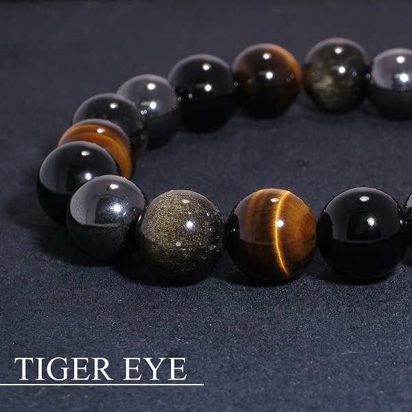 bracelet maxshock handmade onyx bracelets black bead silver beads mens and hematite with