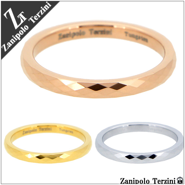 castille set diamond product gold main normal white ring rings wedding