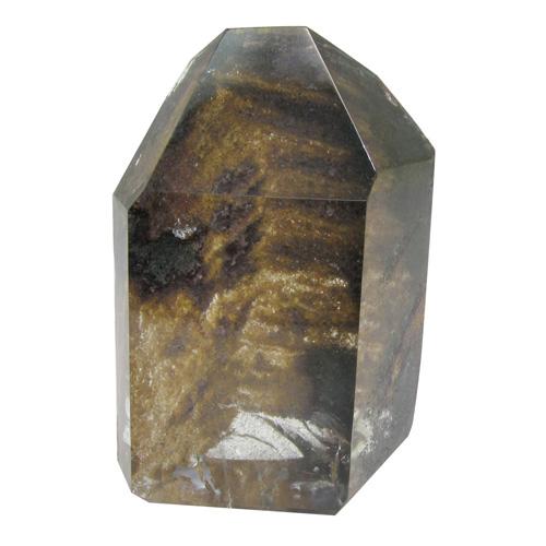 ガーデンクォーツ 置物 天然水晶 ポイント 172g 天然石 パワーストーン 天然水晶 原石 水晶 ガーデンクオーツ 天然石 置物 プレゼント 人気, 当店在庫してます!:6c90baf8 --- sunward.msk.ru