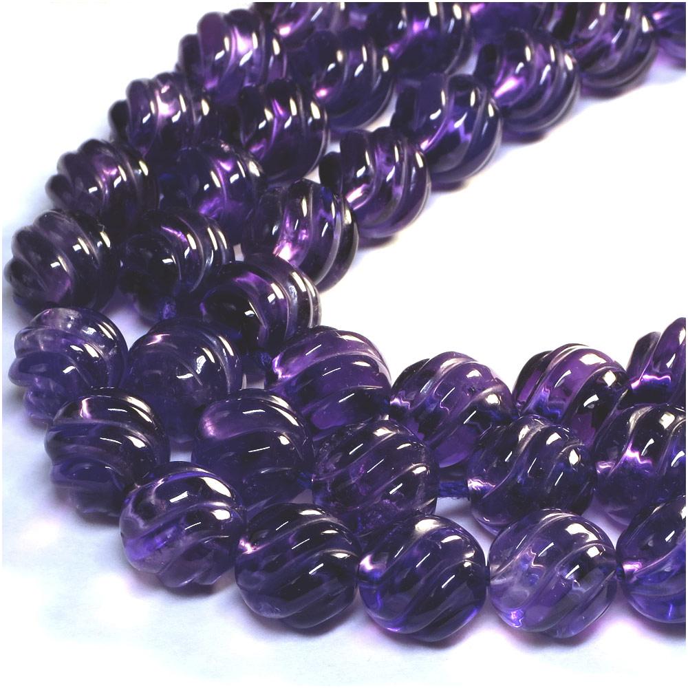 Shinjuku Gin No Kura Sell A Natural Stone Beads Screw Cut 2 Coin