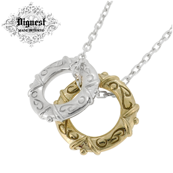 gold together main yellow ae ring in nile blue necklace double catprod forever phab