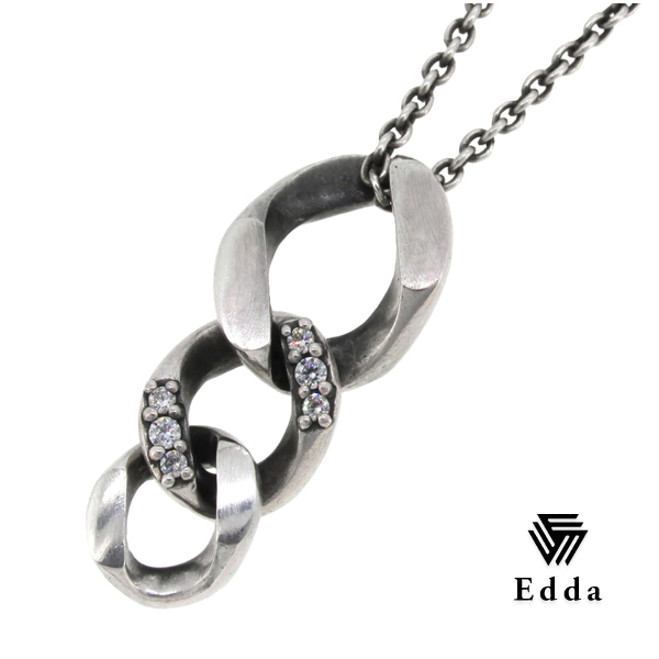 jewellery decoration necklace s the best jewelry mens necklaces men of