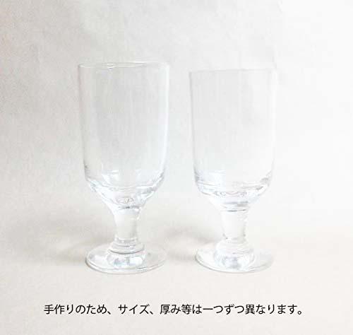 東屋 ステム (ワイングラス)