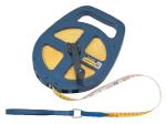 ガラス繊維テープ ハイクオリティ シムロン-L 20m 新作