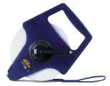 ガラス繊維テープ 人気上昇中 人気海外一番 ハヤマキ12 30m