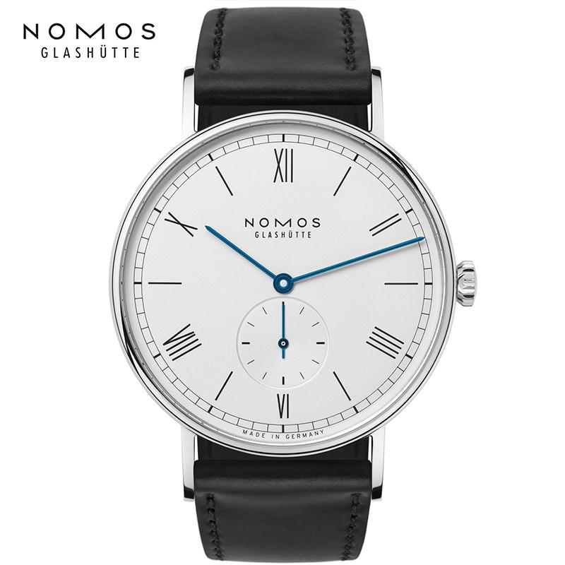 正規品 機械式ノモス NOMOS Ludwig ラドウィッグ LD1A2W238 送料無料 腕時計 時計 防水 プレゼント ギフト 贈り物 包装 ラッピング お祝い 祝い 誕生日 結婚記念日 記念日 おしゃれ メンズ 男性 夫 旦那 彼氏 息子 父