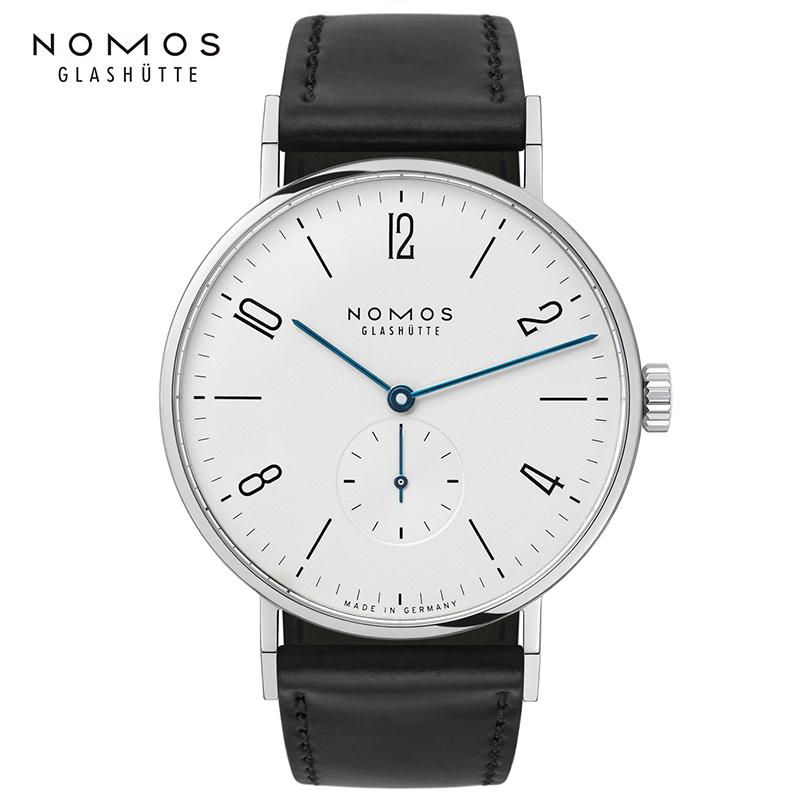 正規品 機械式ノモス NOMOS Tangente タンジェント TN1A1W238 送料無料 腕時計 時計 防水 プレゼント ギフト 贈り物 包装 ラッピング お祝い 祝い 誕生日 結婚記念日 記念日 おしゃれ メンズ 男性 夫 旦那 彼氏 息子 父