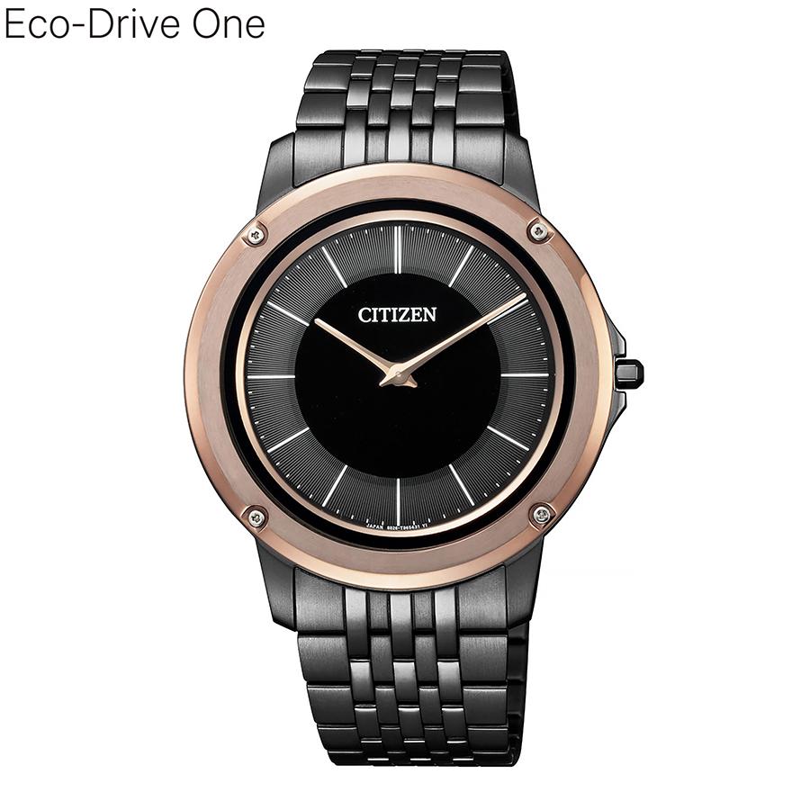 AR5054-51E エコドライブワン シチズン メンズ CITIZEN 腕時計 正規品