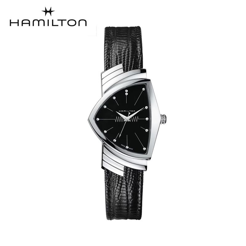 ハミルトン Hamilton 腕時計 メンズ ベンチュラ H24411732