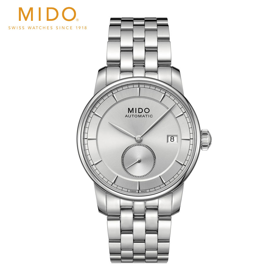 クーポン 正規品 MIDO ミドー 自動巻 コマンダーII レディ ダイヤモンド M0142072211600 送料無料 腕時計