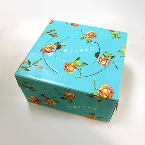 母の日 ケーキ タルト パティスリー銀座千疋屋 フルーツ ギフト Gift 贈り物  銀座タルト(NEW4種のフルーツ)