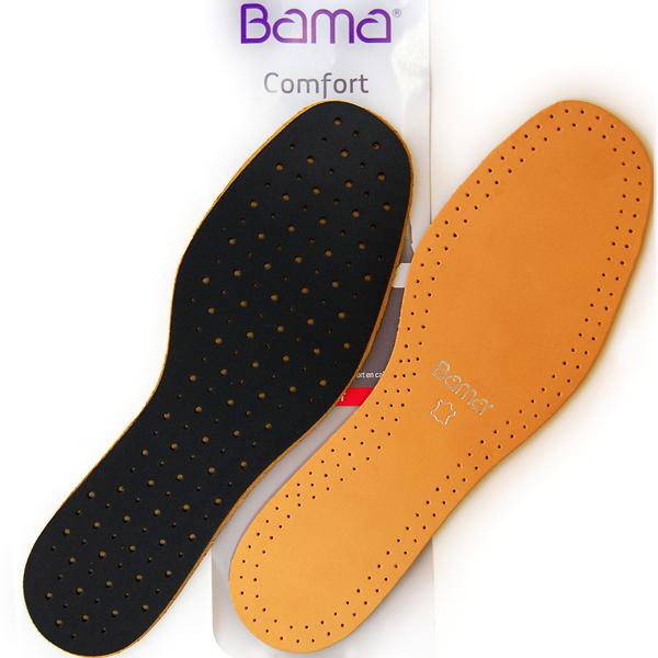 クリックポスト対応 BAMA ゴートインソールは ドイツBAMA社のソフトな山羊革を特殊加工し 吸湿性に優れています 靴磨き好きが愛用のインソール 中敷き 靴 コロンブス ゴートインソール 消臭 激安☆超特価 オンライン限定商品