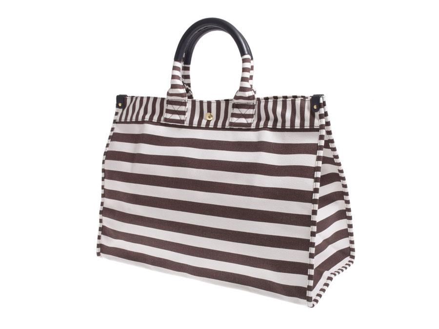 Henri Bendel Shopping Bag