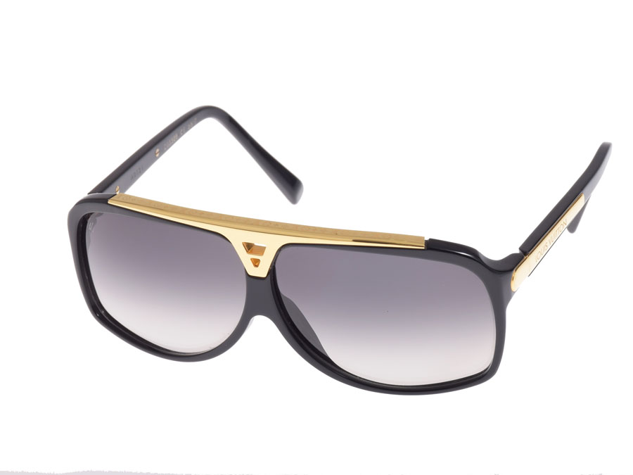 39ddd90db Ginzo Rakuten Ichiba Shop: And the Louis Vuitton sunglasses evidence ...