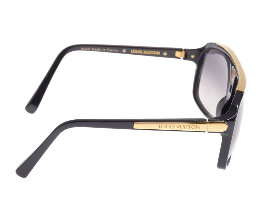 0e547d517887 Ginzo Rakuten Ichiba Shop  And the Louis Vuitton sunglasses evidence ...