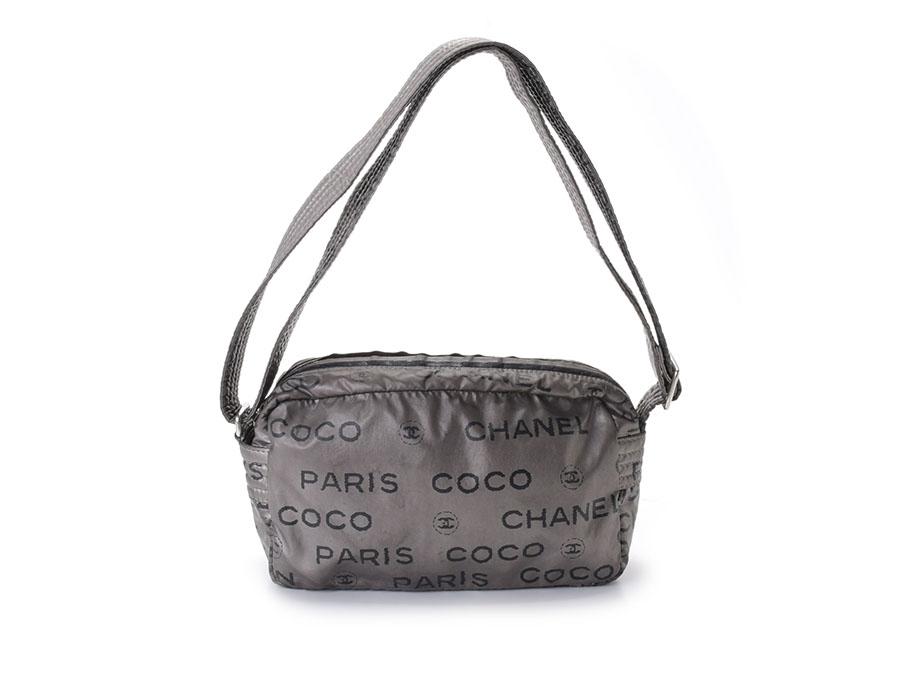 e9277d6a9646 Ginzo Rakuten Ichiba Shop  Chanel CHANEL shoulder bags unlimited ...