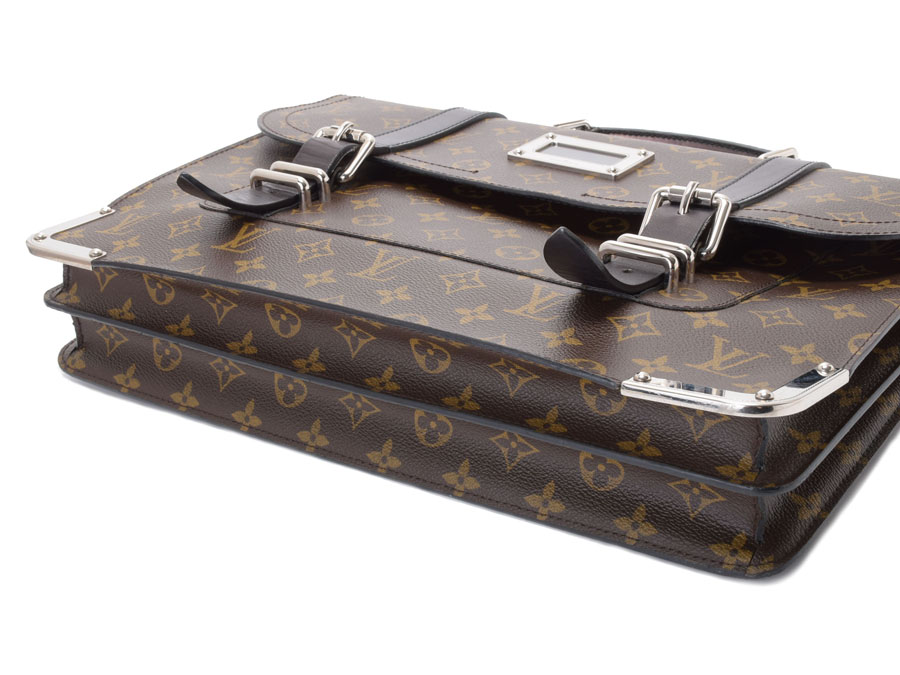 -Louis Vuitton M92292 望加锡集会-