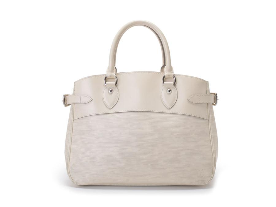 Ginzo Rakuten Ichiba Shop  Louis Vuitton EPI leather Passy PM M5926J ... a931897b48