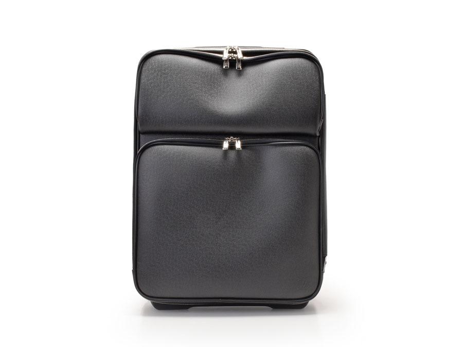 1043054913 Ginzo Rakuten Ichiba Shop  Louis Vuitton Taiga leather Pegase 55 ...