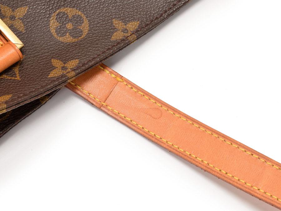658b3925b115 Ginzo Rakuten Ichiba Shop  -Louis Vuitton Monogram Cuba Alto M51152 ...