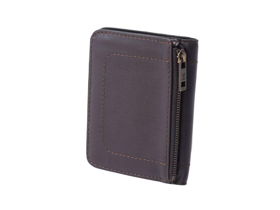 e7af0f0efcb1 Ginzo Rakuten Ichiba Louis Vuitton Utah Pact Wallet M92575. Louis Vuitton  Coffee Utah Leather ...