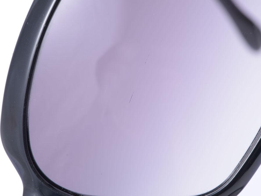 古驰、GUCCI太阳眼镜GG3110/S互锁式握杆G黑◇