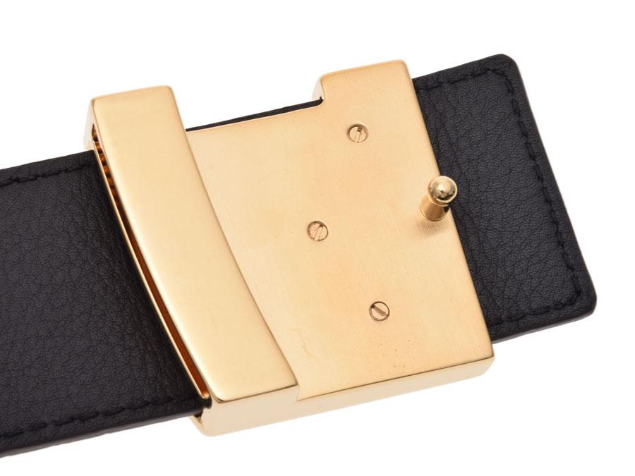 40a46a77852c Ginzo Rakuten Ichiba Shop  New Louis Vuitton