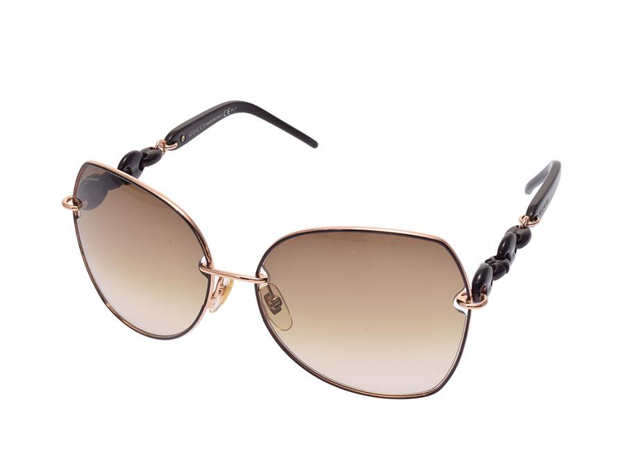4459b58bafd Ginzo Rakuten Ichiba Shop  Used Gucci sunglasses GG4202 S box GUCCI ...