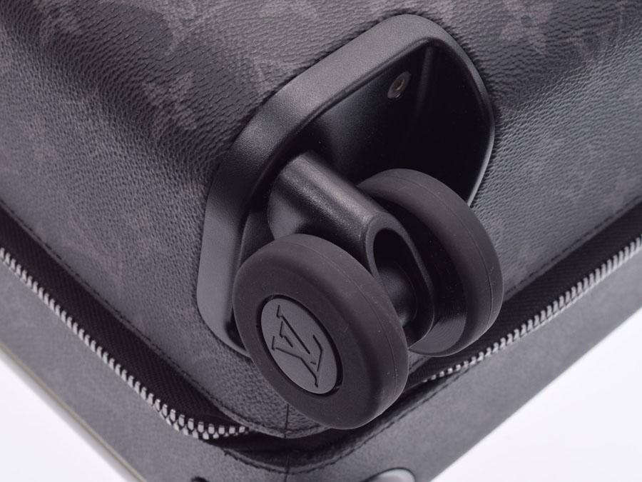 75aecbad6ac1 Used Louis Vuitton eclipse horizon 55 M23002 carry case men LOUIS VUITTON◇