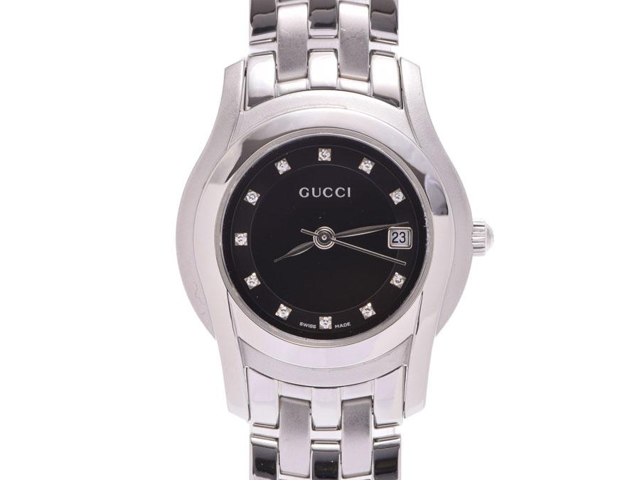 b0021e39ac0 Ginzo Rakuten Ichiba Shop  Used Gucci 5