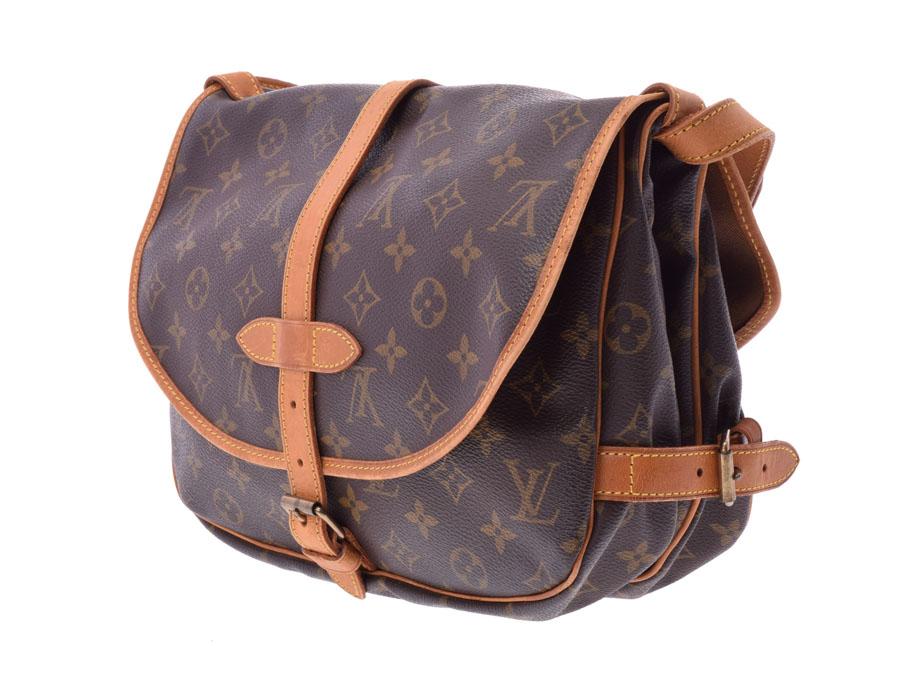 As shoulder bag