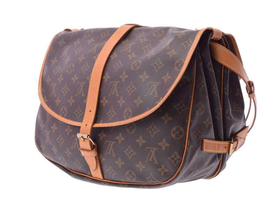 Pocket がを placement open popular shoulder bag