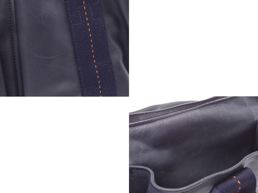 a5a0a8855be5 イルビゾンテ IL BISONTE メンズ 革財布 プラム パープル系 イタリア製 スナップボタン留め レザーロングウォレット 長方形 C1032,
