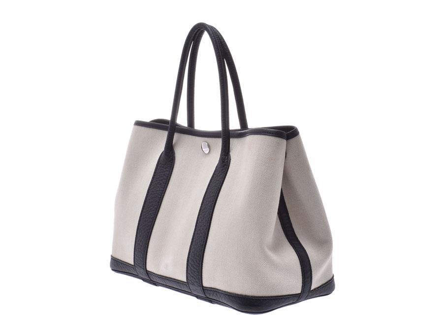 Promo Code For Hermes Garden Handbag 360 18500 A9bea
