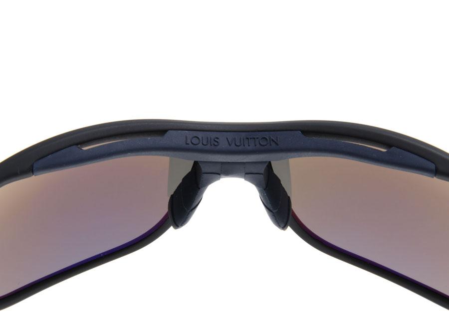 cee1adb1c484 Ginzo Rakuten Ichiba Shop  Louis Vuitton-LV Cup sunglasses black ...