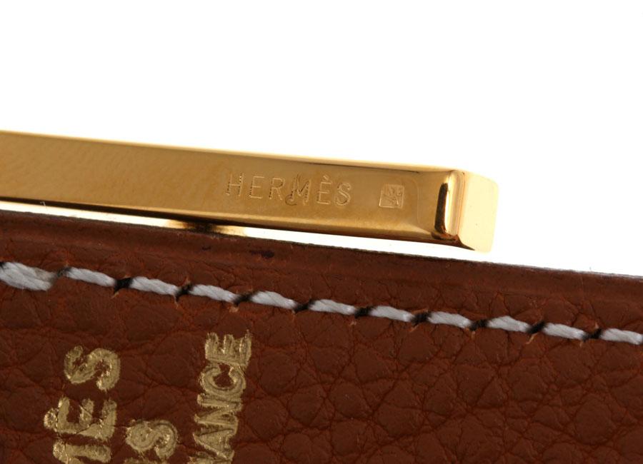 新同エルメス・HERMESベルト アピバックルG金具×黒 ゴールド BOXカーフ トゴ 90 E刻印◇VpzMqSU
