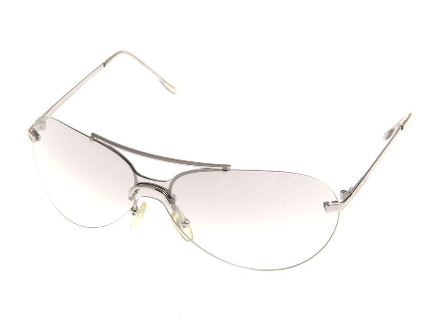 mini aviator sunglasses  Ginzo Rakuten Ichiba Shop