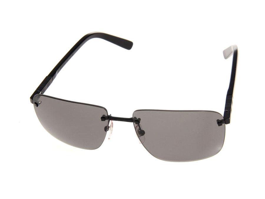819b33c48f464 And the Louis Vuitton sunglasses attraction rimless black Z0434U- ...
