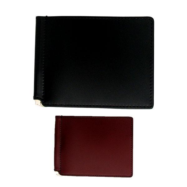 [クーポン発行中] コードバン 札ばさみ CORDVAN MONEY CLIP uot12 メンズ プレゼント 新生活