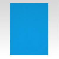 送料無料 アルテ ブルー お得クーポン発行中 セール ニューカラーボード5mmA1