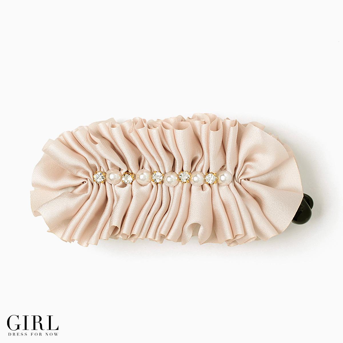 Dress shop GIRL | Rakuten Global Market: ☆ cool & cute banana ...