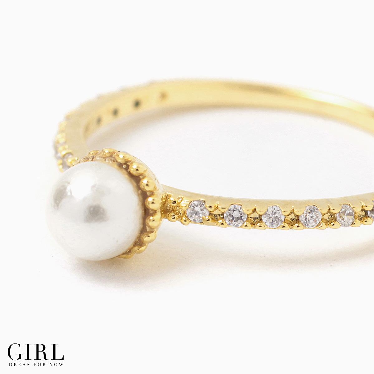 Dress shop GIRL   Rakuten Global Market: Silver accessories Shin ...