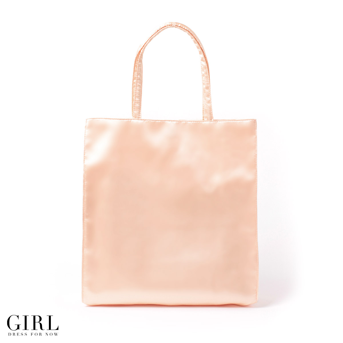 Party bag wedding bag all 4 color capacity bag ★ assured ★ ★ invited ★ Sub party bag Parties party BAG formal back people like party back party store Rakuten formal ladies ladies ladies back.